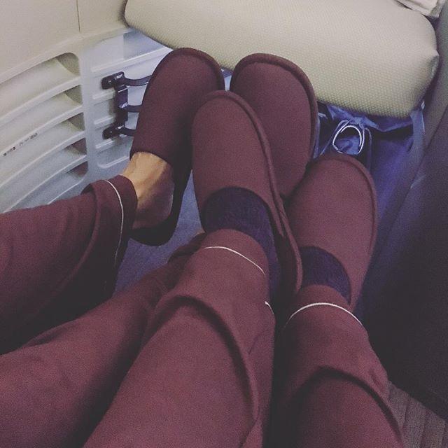 Романтика для двоих: Ева Лонгория поделилась фотографиями с медового месяца