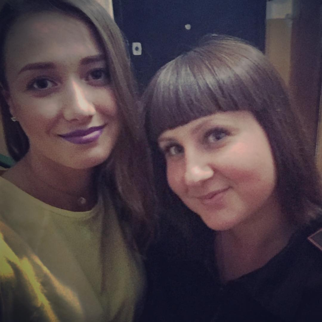 """Воры ограбили квартиру победительницы шоу """"Холостяк-3"""""""