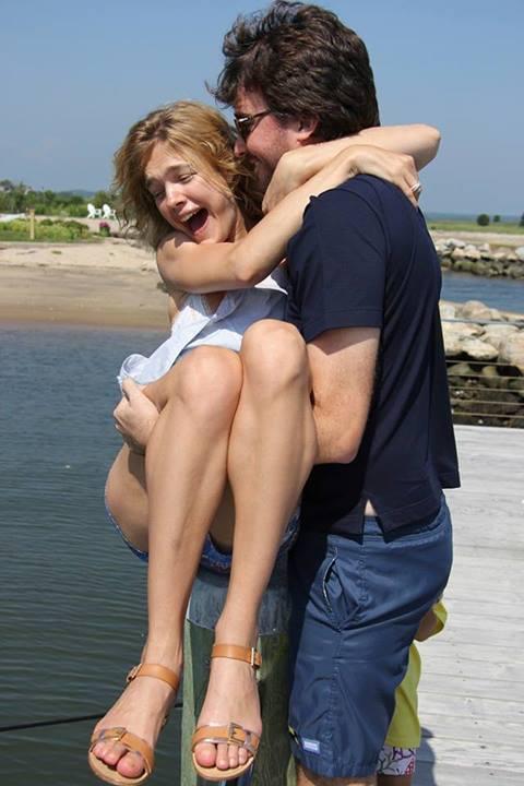 Наталья Водянова и Антуан Арно беременна фото