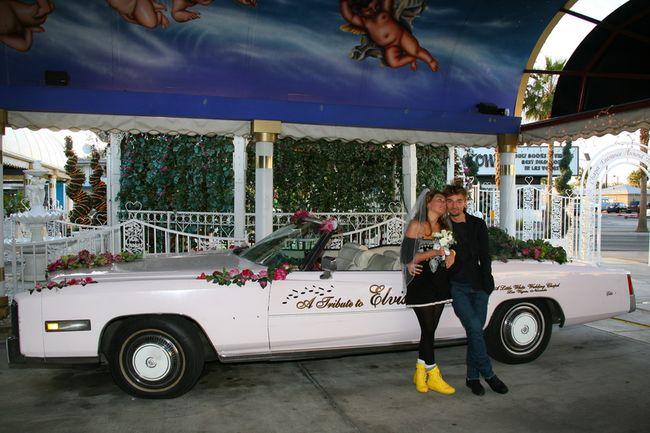 Алан и Жанна Бадоевы встретят новый год в Италии