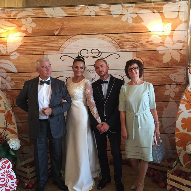 падения лучей свадьба ваенги фото инстаграм сегодняшний