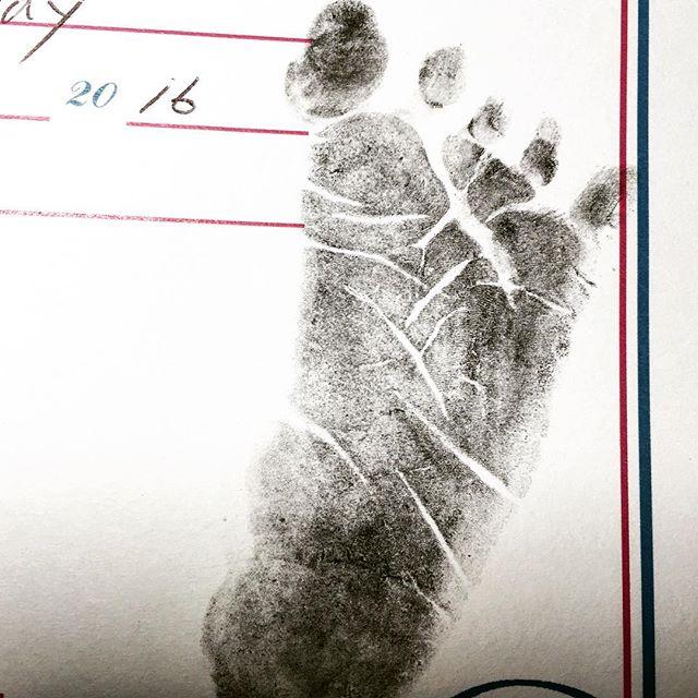 Дочь Снежаны Егоровой показала своего новорожденного сына Энея