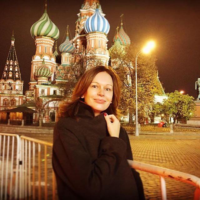 Бывшая жена Сергея Безрукова рассказала о планах на замужество