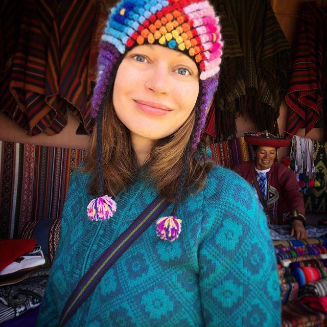 Без комплексов: 51-летняя Ирина Безрукова показала себя без косметики