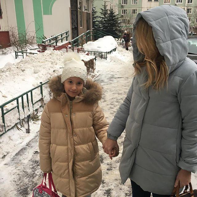 Дана Борисова высказалась о лишении родительских прав из-за алкоголизма