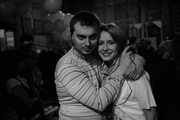 Елена Кравец показала первое фото новорожденного ребенка