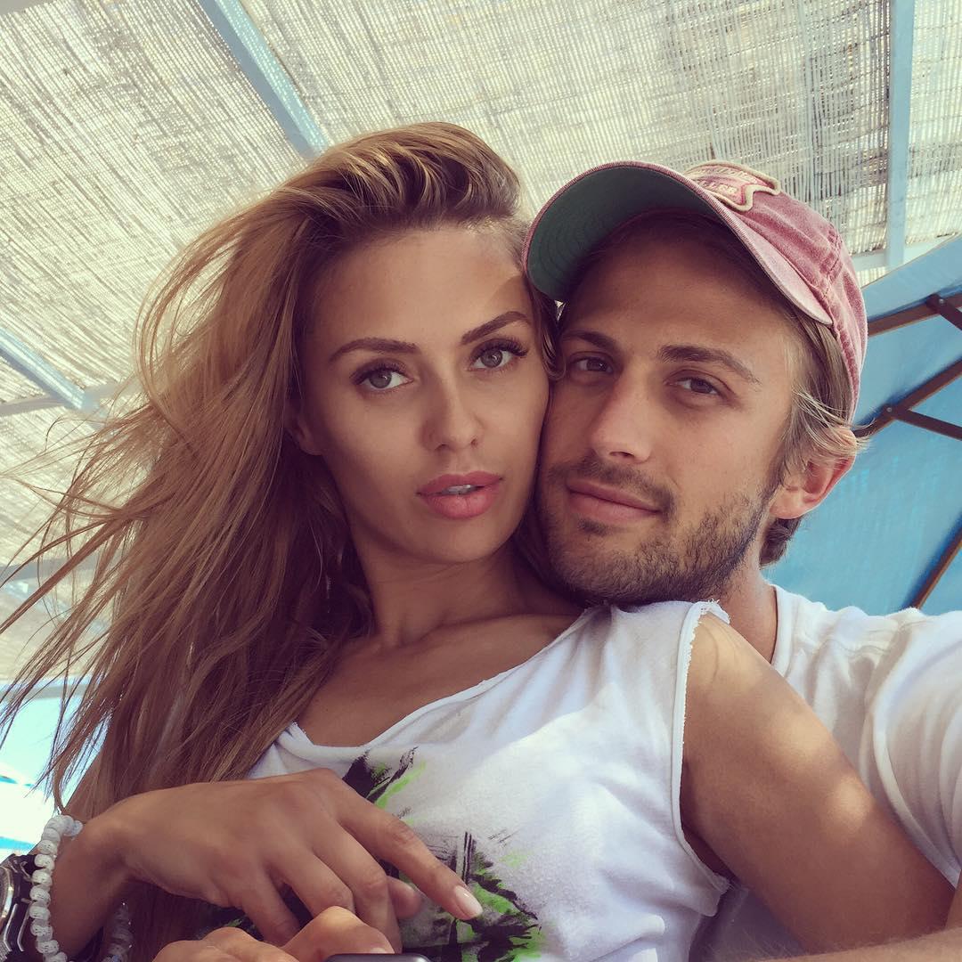 Конец сказке: Виктория Боня рассталась со своим возлюбленным-миллионером