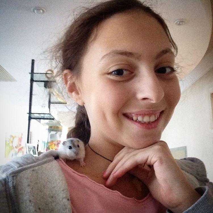 Оля Полякова о третьем ребенке: Я не хочу!