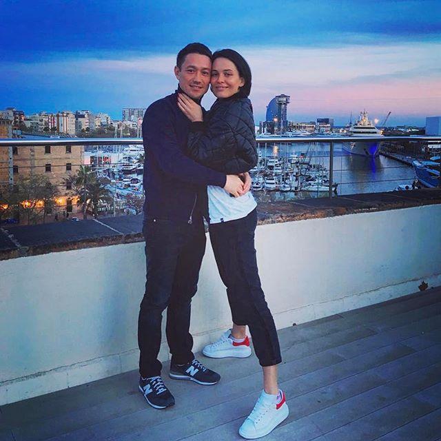 Стала известна судьба жениха Даши Астафьевой: суд огласил решение