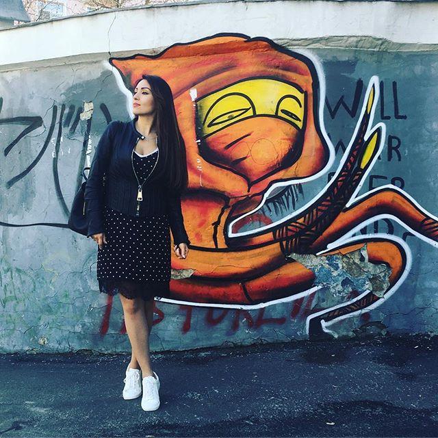 Ангелина Завальская поделилась милым фото с подросшей дочерью