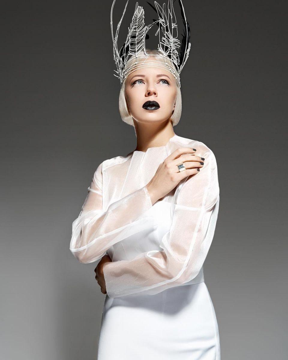 Еще один скандал: почему выступление Onuka в финале Евровидения-2017 не показали в эфире украинского ТВ
