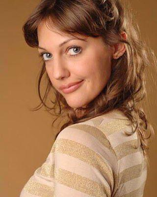 """11 лет назад: как выглядела звезда сериала """"Великолепный век"""" Мерьем Узерли до популярности"""