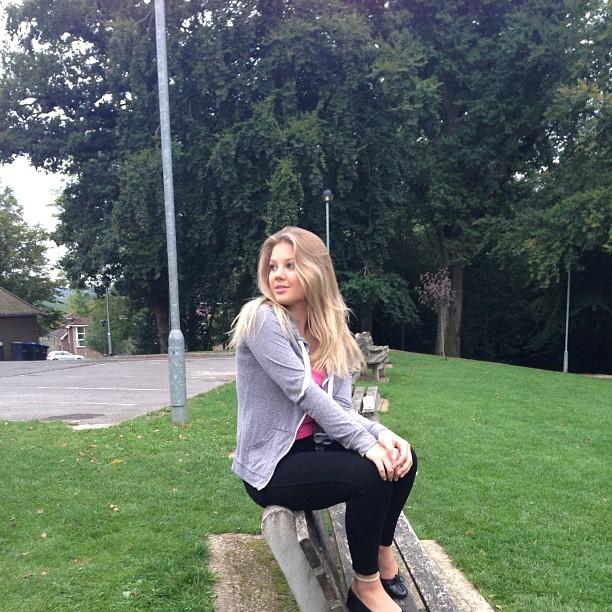 Жена Стаса Михайлова Инна дочь фото