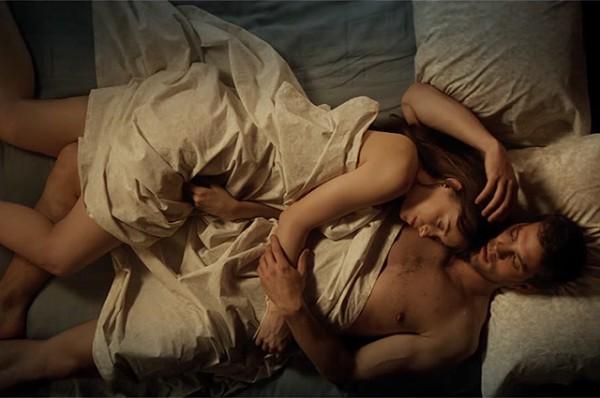 лучшие эротические откровенные фильмы смотреть бесплатно 22