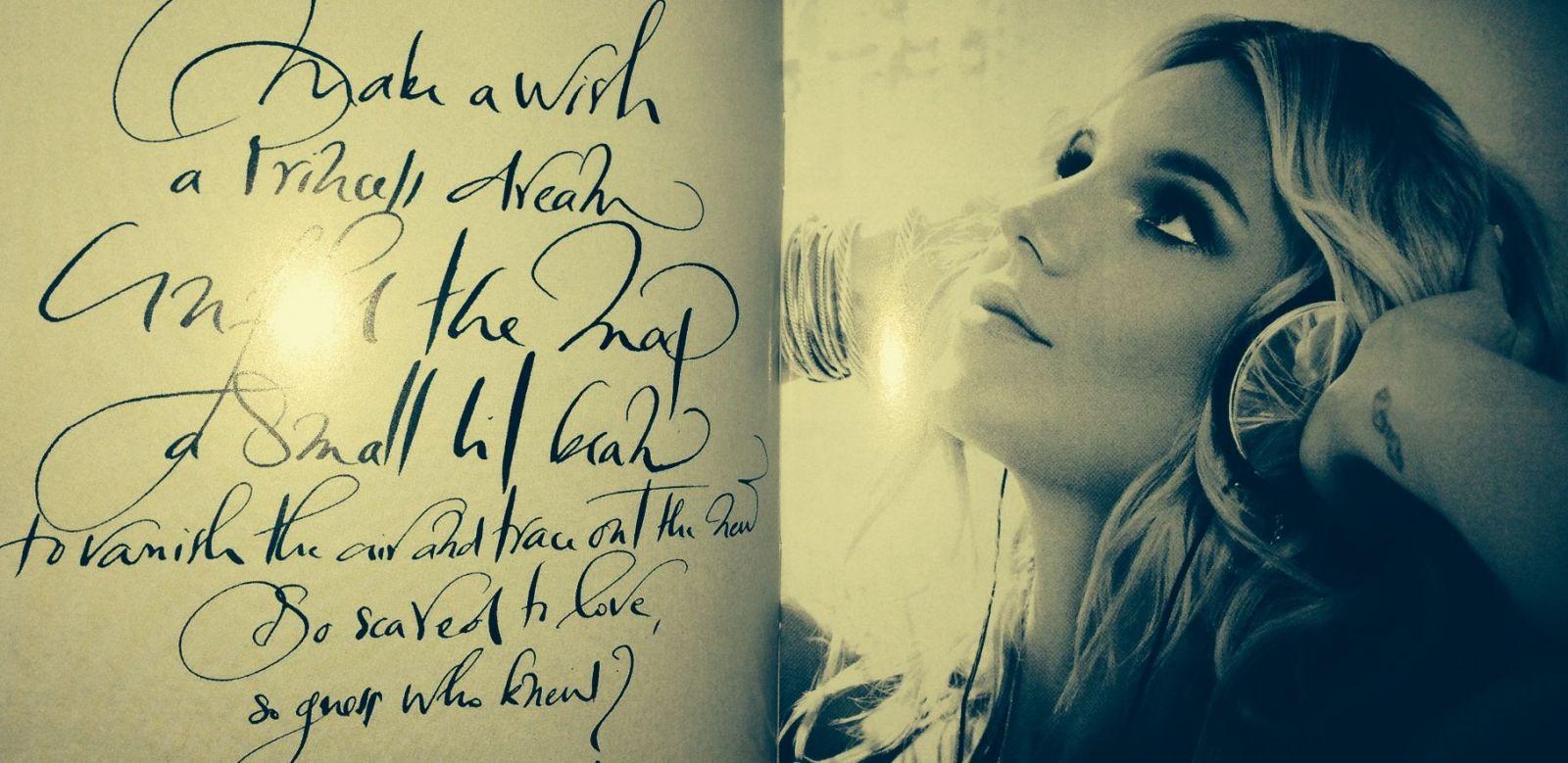Бритни Спирс фото