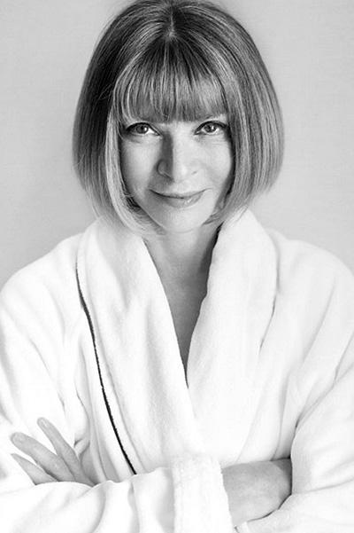 Откровенно: Кристен Стюарт полностью обнажилась для фотопроекта Марио Тестино
