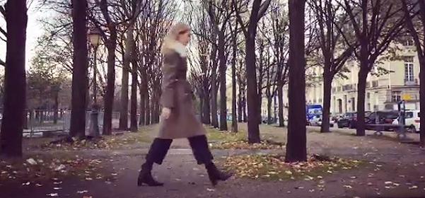 Наталья Водянова впервые показала в личном видео своих четверых детей