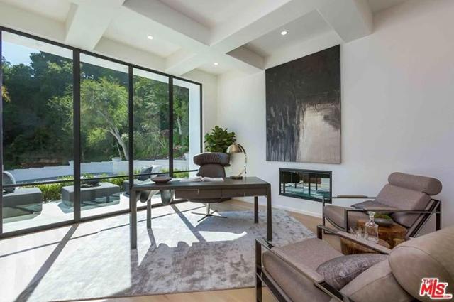 Ева Лонгория переезжает в роскошный дом за 13,5 миллиона долларов: фото особняка