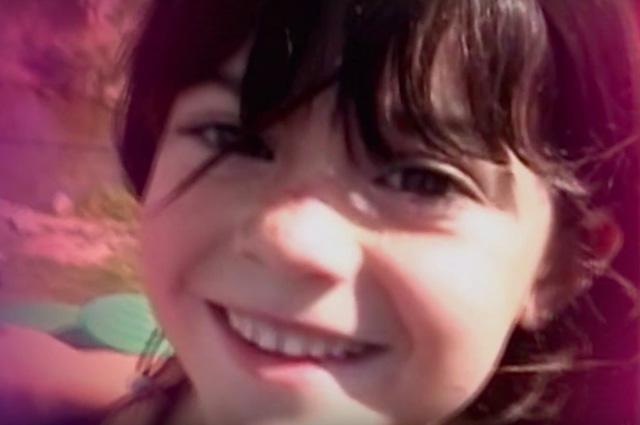Кайли Дженнер запускает собственное телевизионное шоу: первый тизер