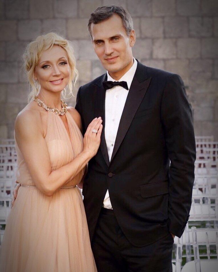Стало известно, кто оплатил грандиозную свадьбу Никиты Преснякова