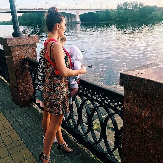 """Анна Седокова прокомментировала слухи о романе с Анатолием Цем: """"Эта любовь очень-очень взаимна!"""""""