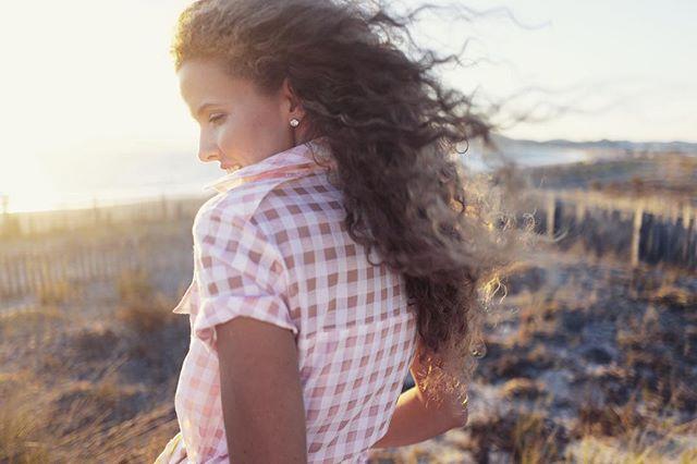 Натуральность в моде: Инна Цимбалюк восхитила лицом без макияжа