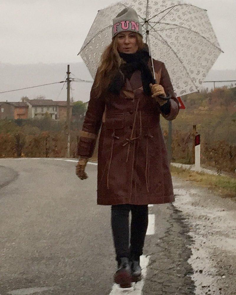 """Алан и Жанна Бадоевы снова станут ведущими """"Орла и решки""""?"""