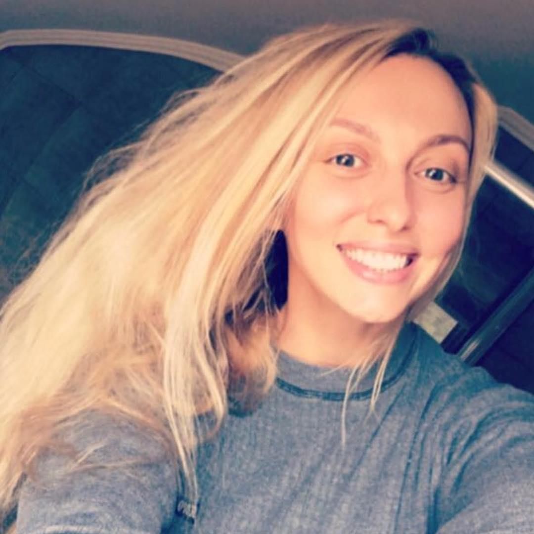 Оля Полякова без макияжа: такая же красивая?