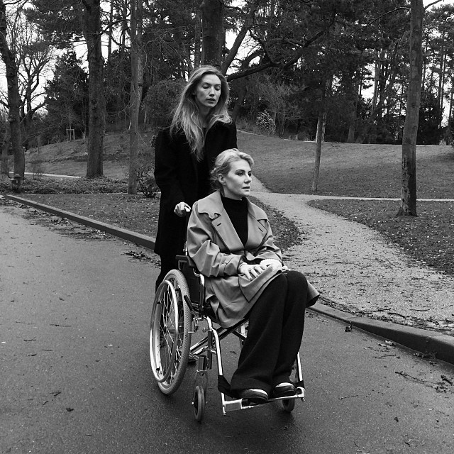 Рената Литвинова фото