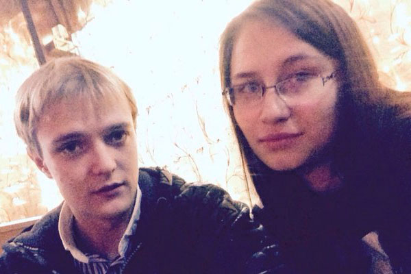 Сегей Зверев прокомментировал развод сына