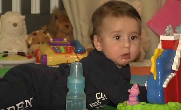 Жасмин впервые показала лицо своего третьего ребенка жасмин, жасмин сын, жасмин сын мирон, жасмин семья, жасмин дети. жасмин фото