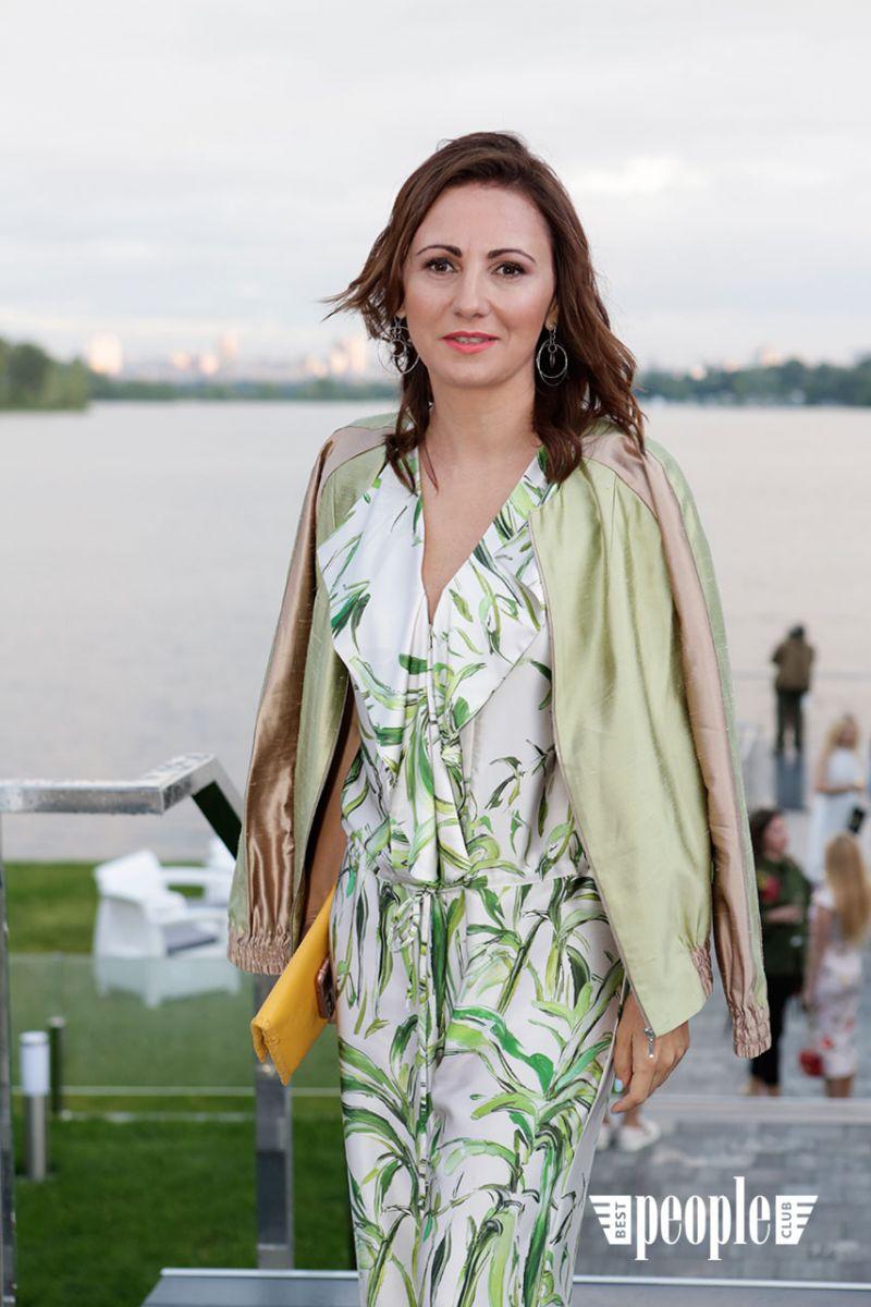 """Церемония награждения первой эко-премии Украины """"Viva, Morshinska! ECO AWARDS 2017"""": как это было"""