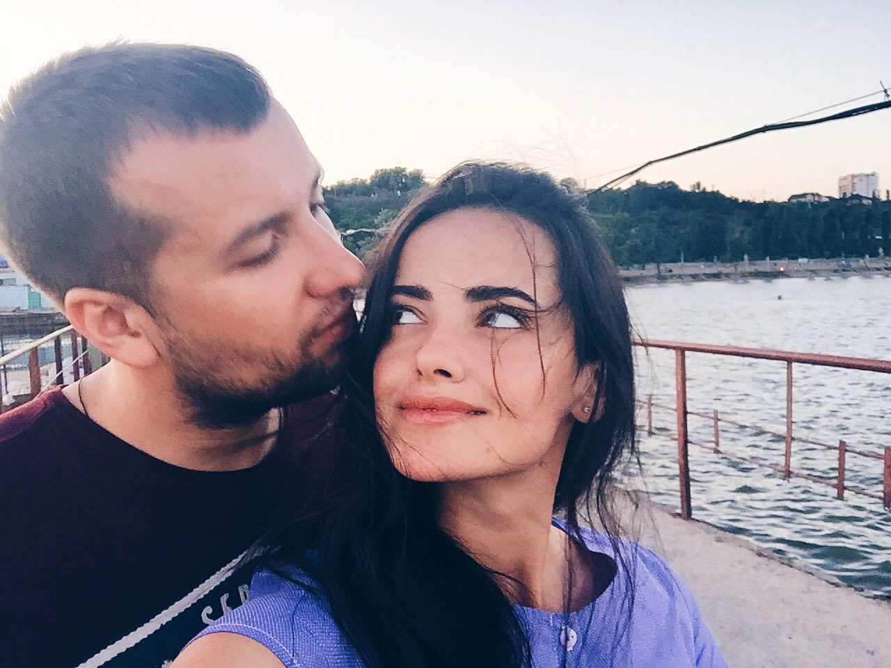 """Участница шоу """"Холостяк"""": """"На проекте я нашла свою любовь"""""""