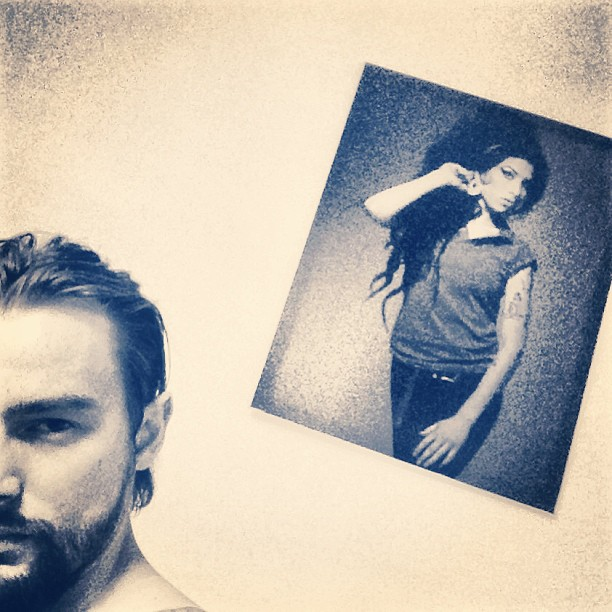 Алан Бадоев фото