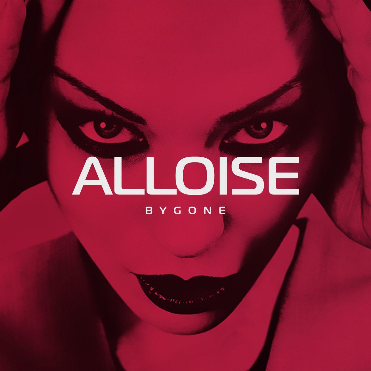 Alloise