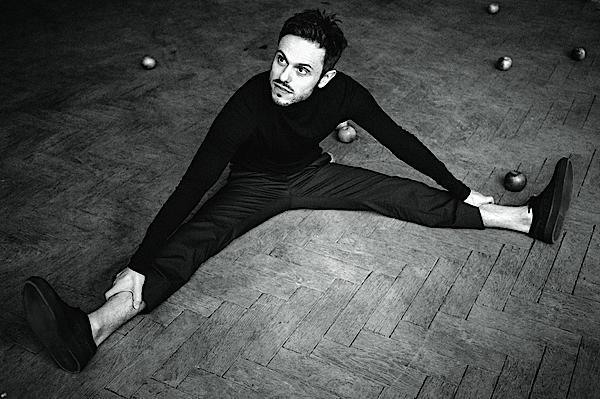 SunSay Андрей Запорожец