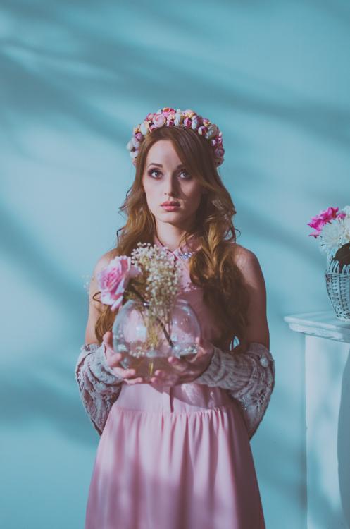 Аида Николайчук фото