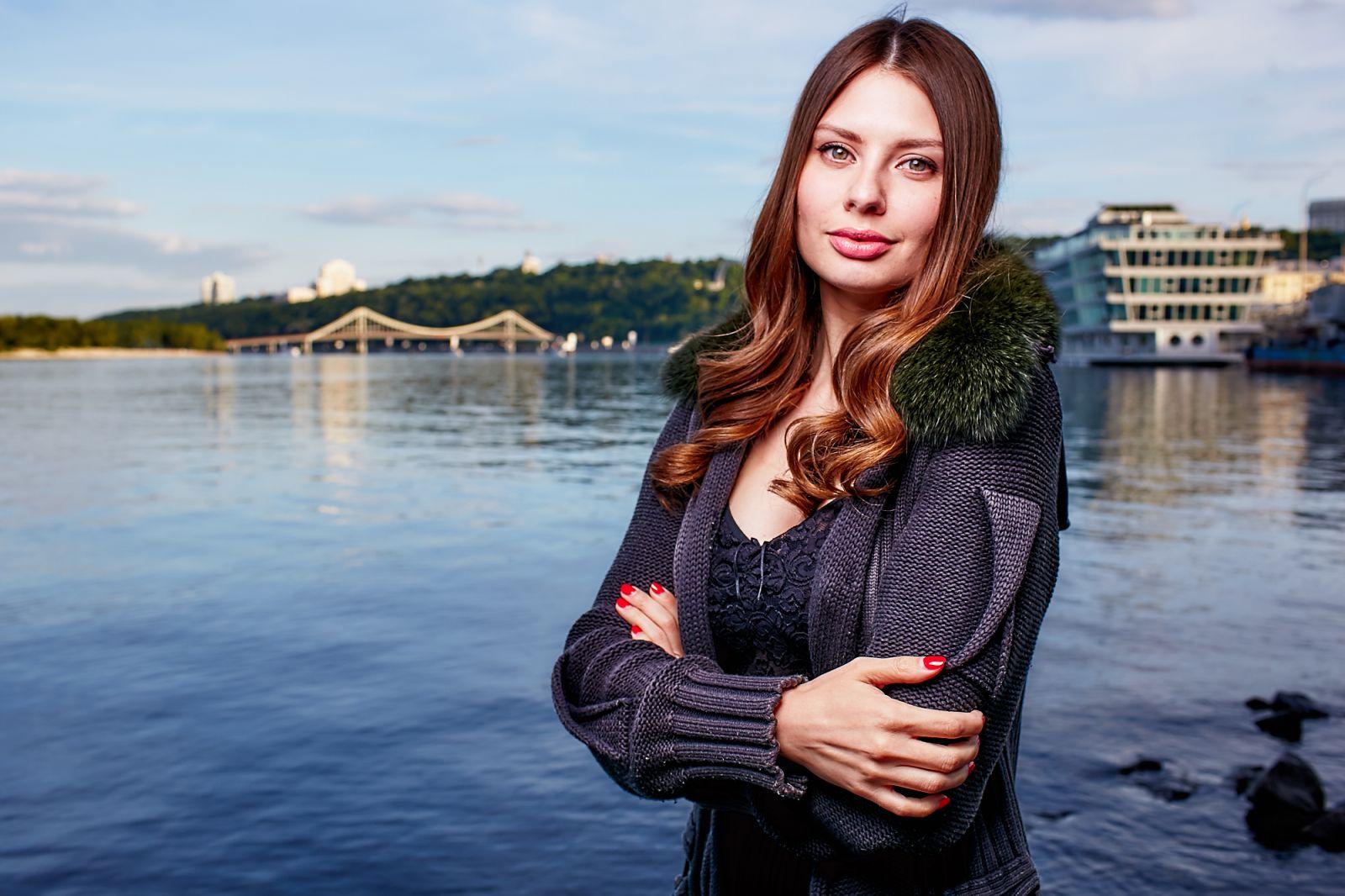 Алена Мусиенко