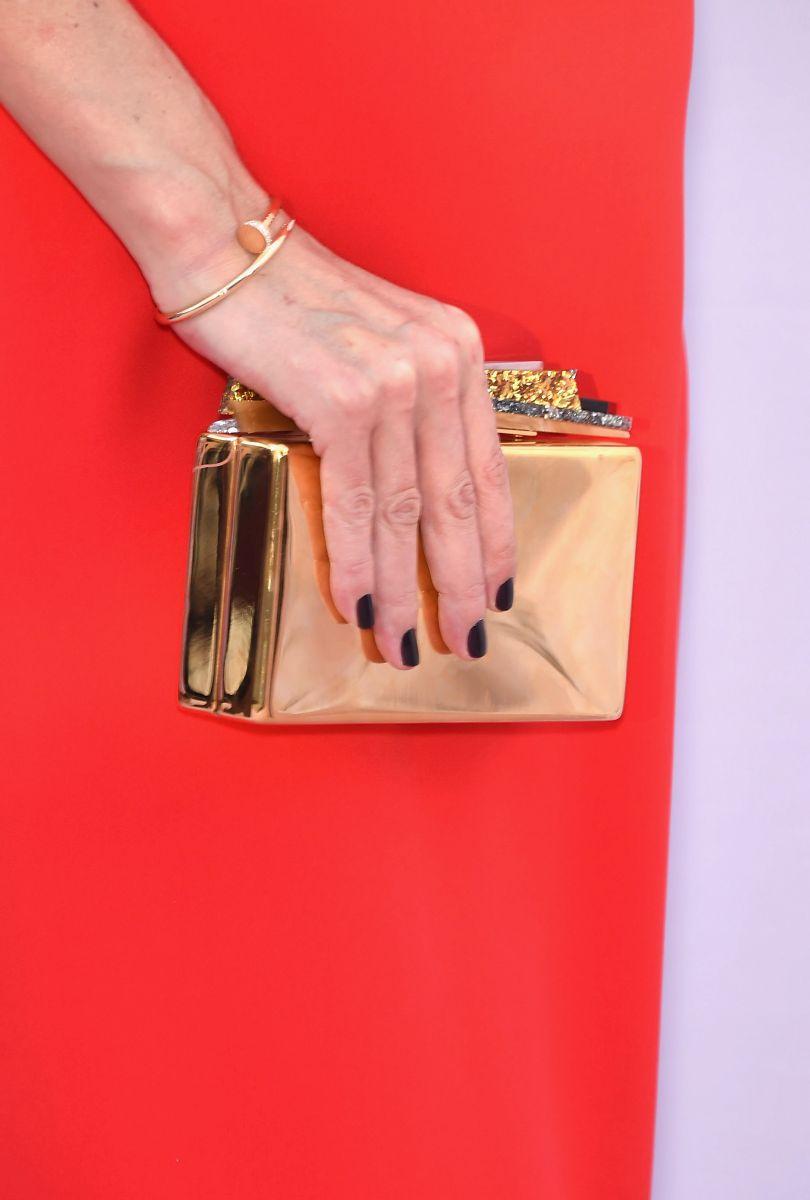 Ники Хилтон восхитила сексуальным нарядом