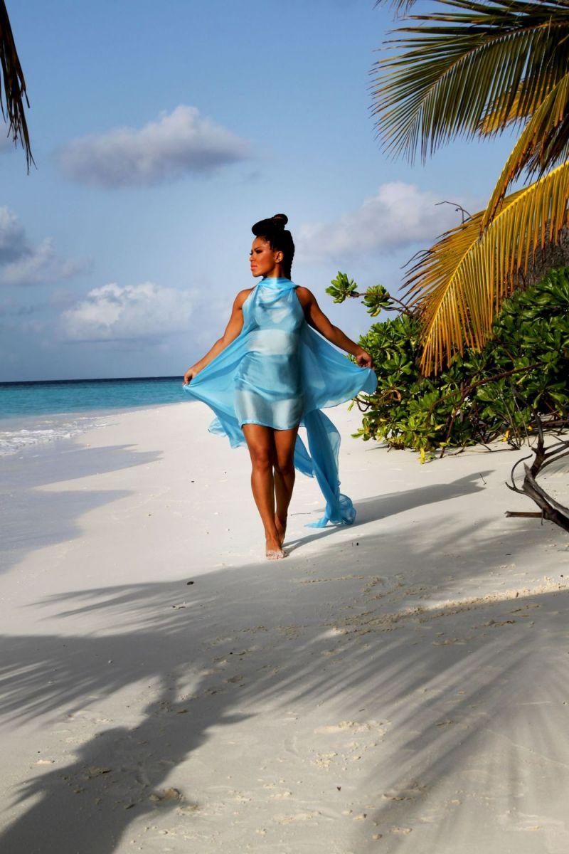 Гайтана фото