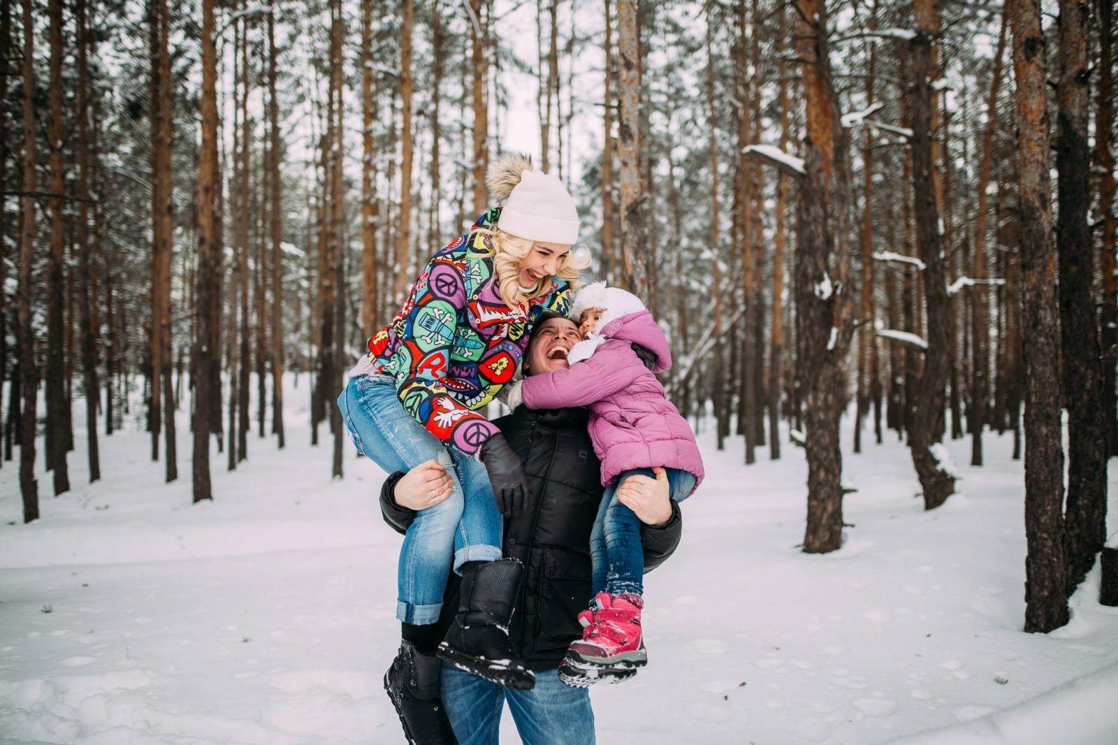 Monatik, Лилия Ребрик, Дмитрий Комаров и многие другие украинские звезды поздравляют читателей Viva.ua с Новым годом-2018!