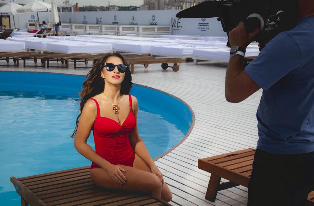 Горячий хит Наталки Карпы #ЛітоЛіто не прошел цензуру