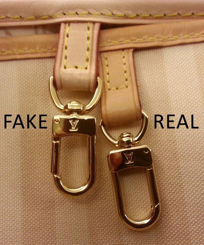 7003812b771b Как отличить настоящую сумку Louis Vuitton от подделки (Фото)