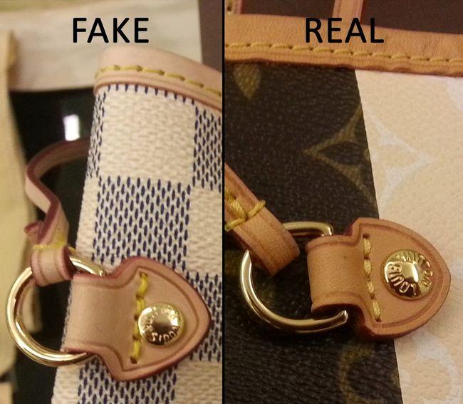 Все о сумках: Сумка Gucci: отличить оригинал