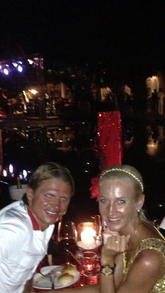 Ольга Бузова и Дмитрий Тарасов свадьба фото