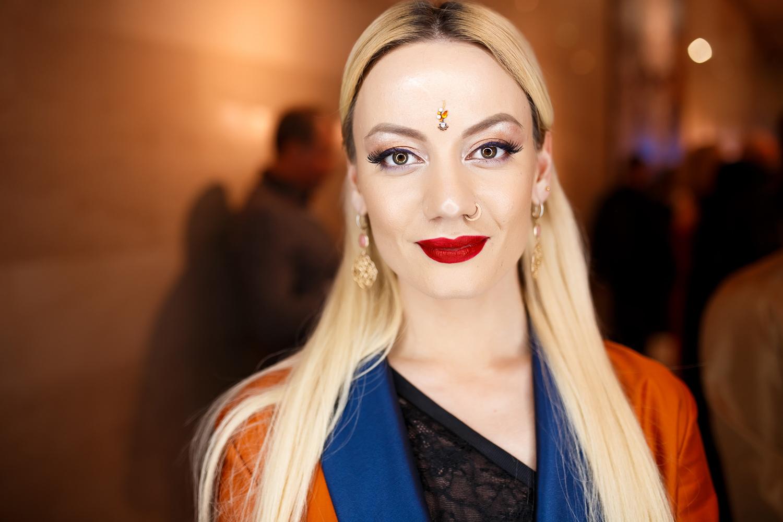 представлены только мариам туркменбаева все фото позвонила