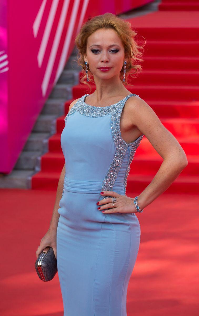 Елена Захарова беременна? (ФОТО) гвен стефани беременна