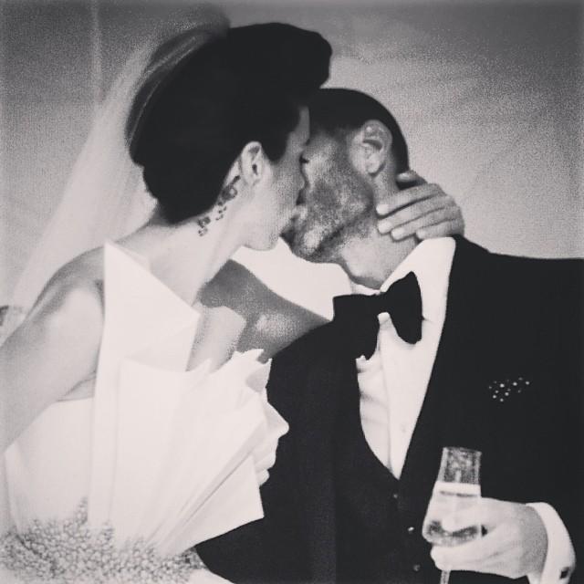 Кети Топурия муж фото
