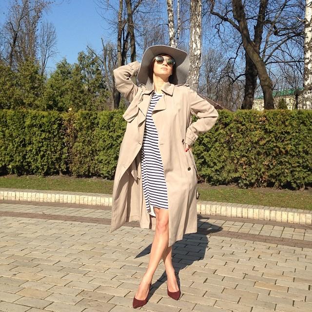 Татьяна Денисова фото