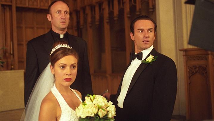 15 лет спустя: как сейчас выглядят актрисы сериала